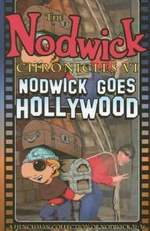 Nodwick Chronicles Volume 6
