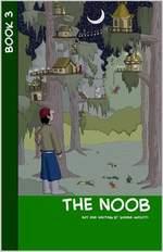 The Noob - Book 3