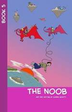 The Noob - Book 5