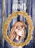 Numb Volume 1