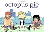 Octopus Pie Volume 1