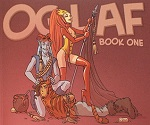 Oglaf Book One