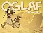 Oglaf Book Three
