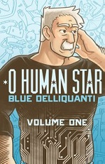 2018.02.04 - O Human Star Chapter Volume 1