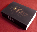 The Order of Tales Book
