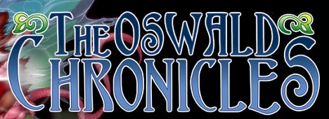 The Oswald Chronicles