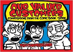 Our Valued Customers Volume 1
