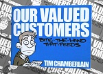 Our Valued Customers Volume 3