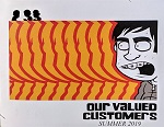 Our Valued Customers Volume 4