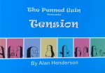 Penned Guin Book 9