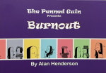 Penned Guin Book 13