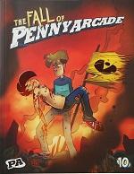 Penny Arcade Vol. 10