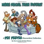 Pet Peeves Volume 2