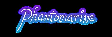 Phantomarine