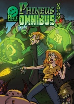 Phineus Book 1