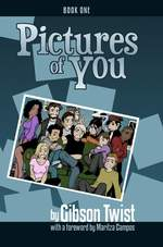 Pictures of You Book One