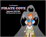 Pirate Cove Volume 6