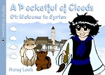 A Pocketful of Clouds Volume 1