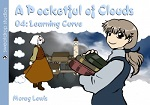 A Pocketful of Clouds Volume 4
