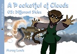 A Pocketful of Clouds Volume 5