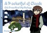 A Pocketful of Clouds Volume 6