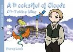 A Pocketful of Clouds Volume 7