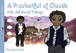 A Pocketful of Clouds Volume 8
