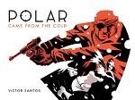 Polar Volume 1