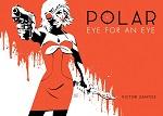 Polar Volume 2