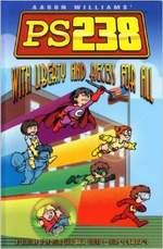 PS238 Volume I