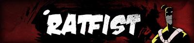 Ratfist