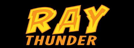 Ray Thunder