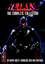Retake - The Complete Collection
