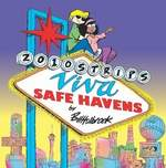 Safe Havens Vol. 6