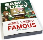 Sam & Fuzzy Book Two