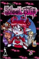 School Bites #2