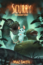 Scurry Volume 2