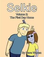Selkie Volume 2