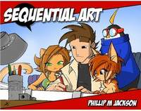 Sequential Art Vol. 1