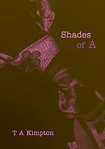 Shades of A Volume 1