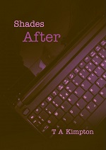Shades of A Volume 2