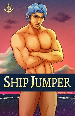 Ship Jumper Book #2
