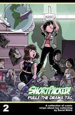 Shortpacked 2