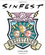 Sinfest Volume 2