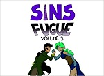 Sins Fugue Volume 3