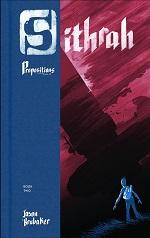 Sithrah Volume 2