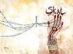 Skal Volume 1