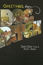 Skin Deep Vol. 3