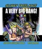 Sluggy Freelance Book 7