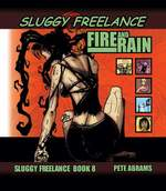 Sluggy Freelance Book 8